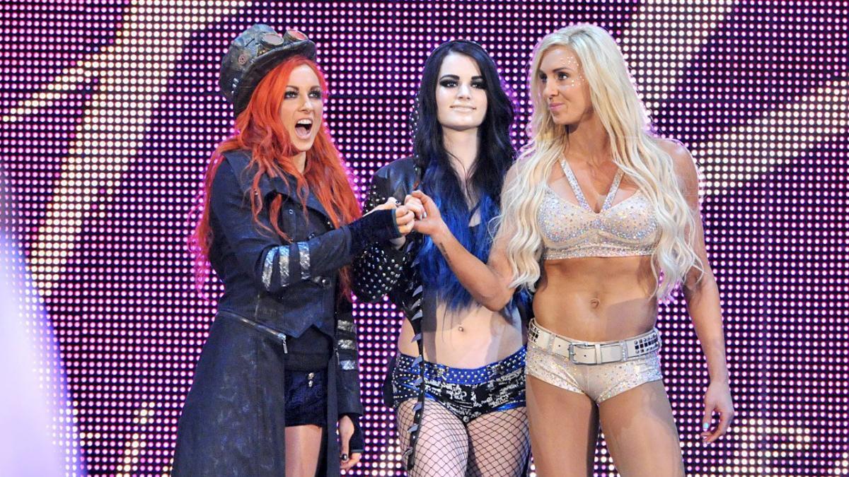 (source: WWE)