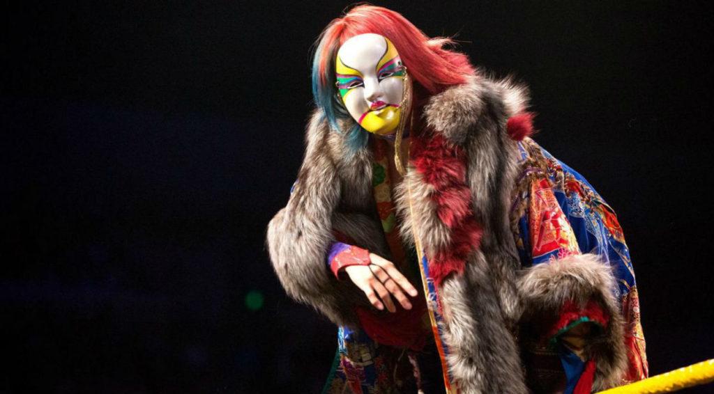 Asuka (source: WWE)