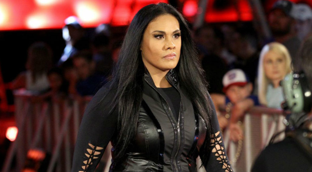 Tamina (source: WWE)