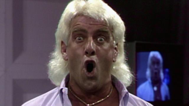 Ric Flair (source: WWE)