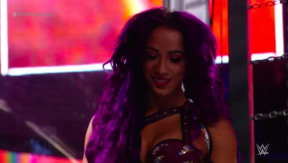 Sasha Banks (source: WWE)