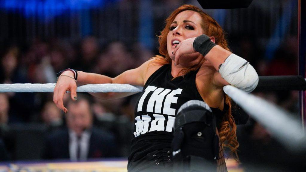 Becky Lynch (source: WWE)