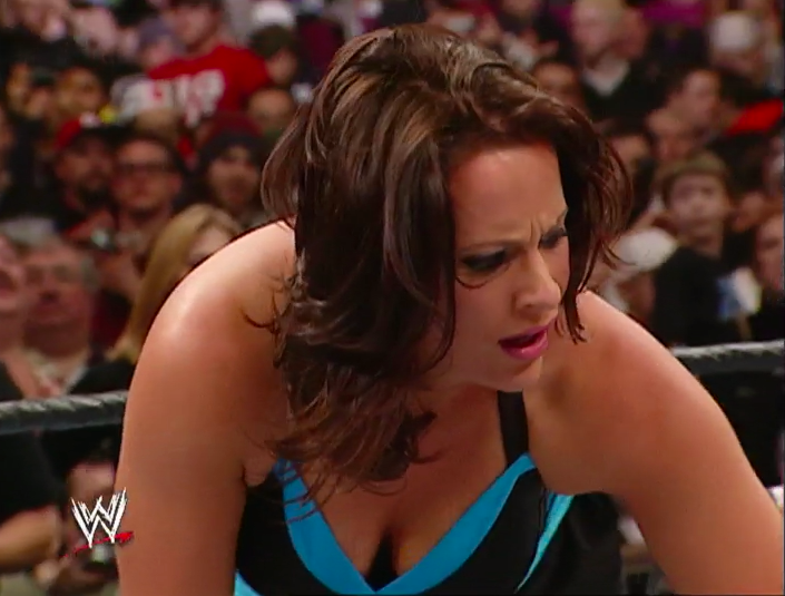 Molly Holly (source: WWE)