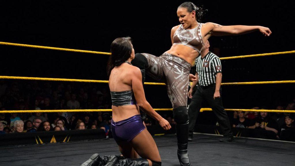 Shayna Baszler (source: WWE)