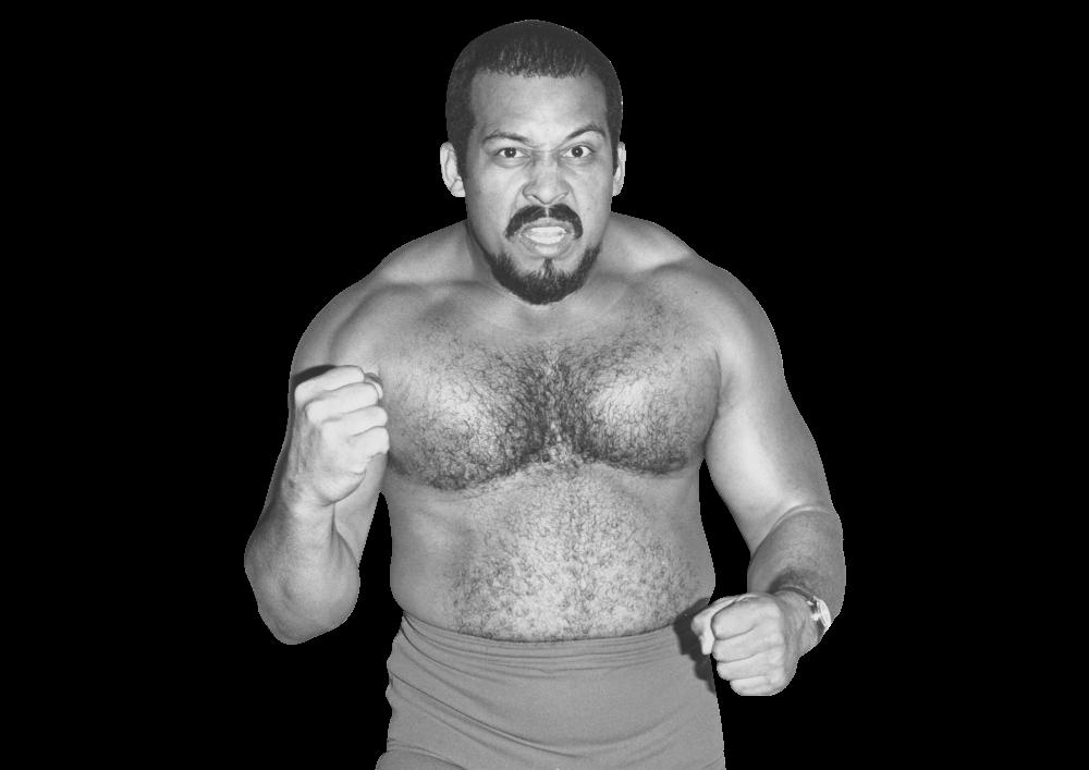 Johnny Rodz (source: WWE)