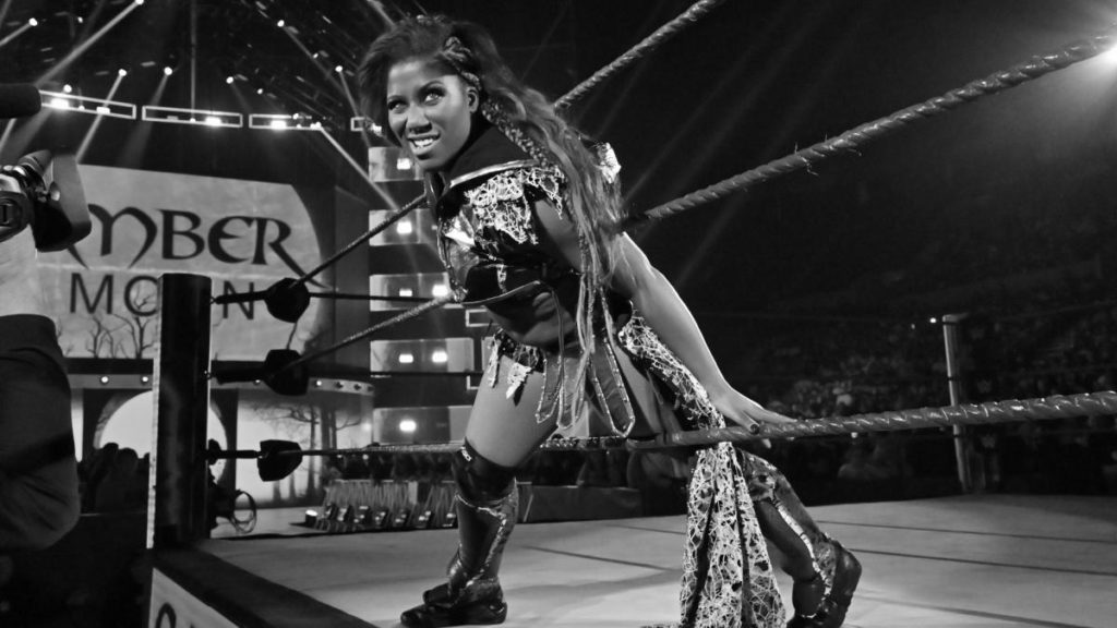 Ember Moon (source: WWE)