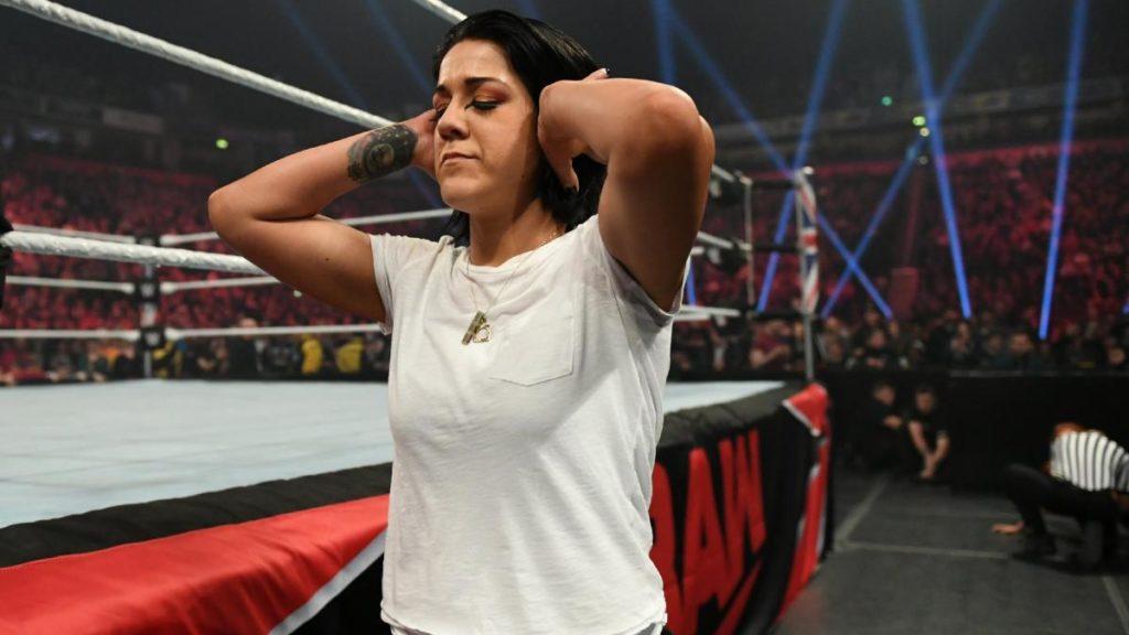 Bayley (source: WWE.com)