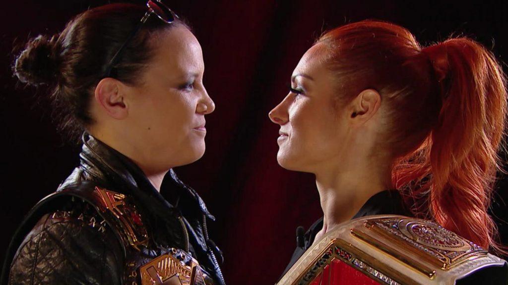 Shayna Baszler, Becky Lynch (source: WWE.com)