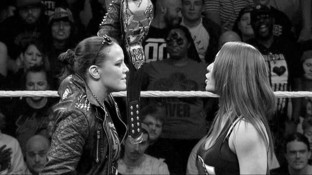 Shayna Baszler, Mia Yim (source: WWE)