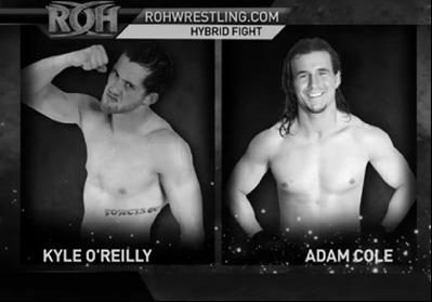 R.I.P. Future Shock (source: ROH Wrestling)